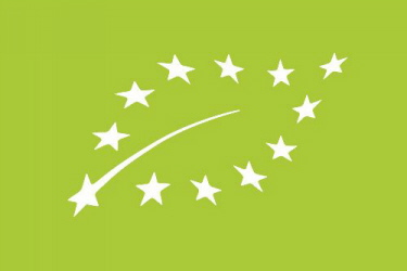 schaf logo schäferei